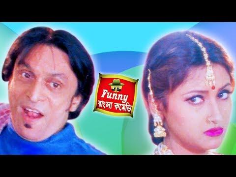 Subhashish Mukherjee most funny Video|| U...