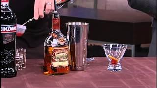 on Estate Jamaican Rum