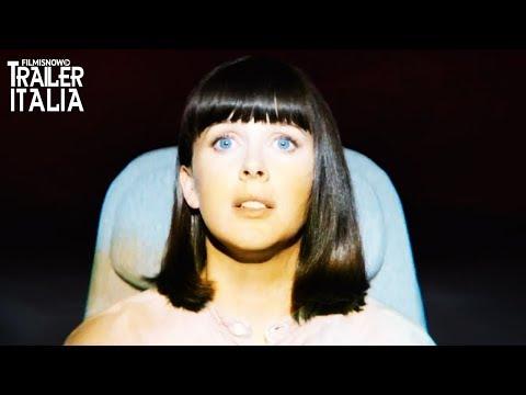 Download Youtube: Black Mirror | Nuovo trailer
