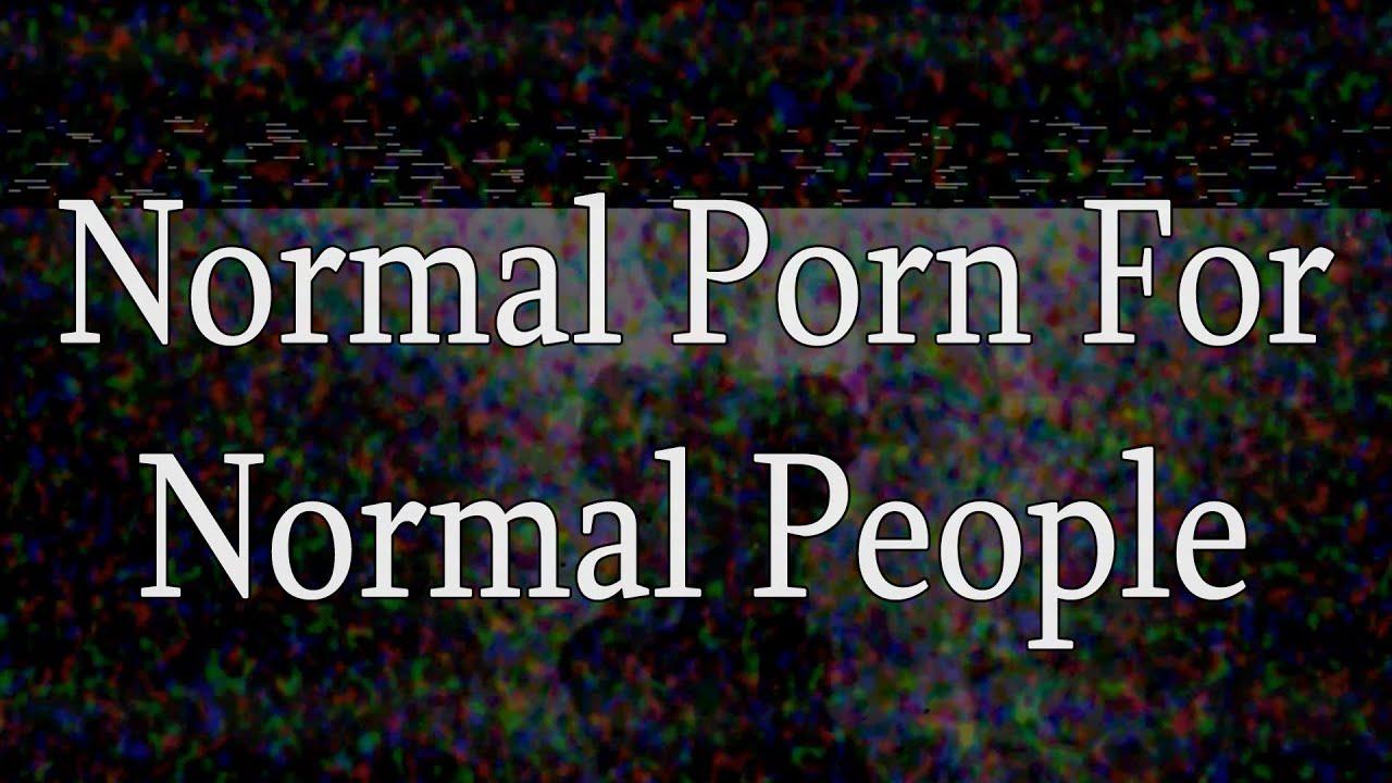 abnormal Search  XNXXCOM