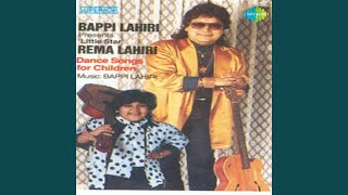 Provided to YouTube by Sa Re Ga Ma Little Star · Rema Lahiri Dance Songs For The Children Rema Lahiri ℗ Saregama India Ltd Released on: 1990-01-12 ...