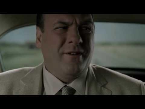 The Sopranos 5.11