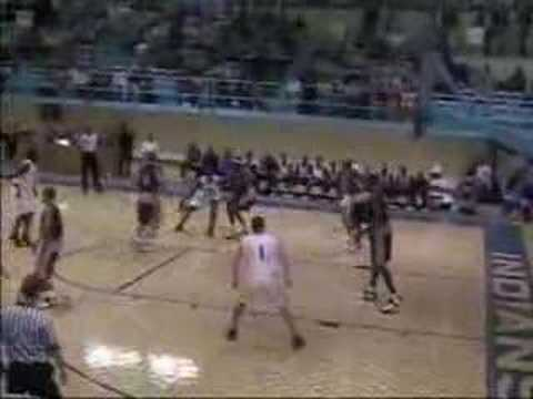 Dwight Howard High School Mix