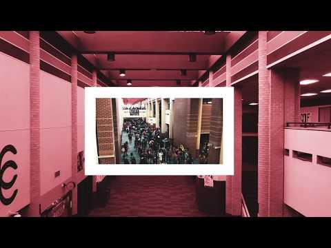 KCBY 2018-2019 Intro