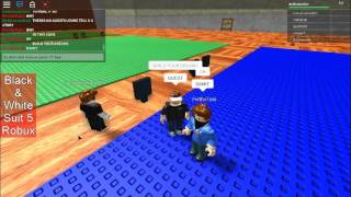 A VIDEO THAT THE CREATOR OF ROBLOX HAS TO SEE!