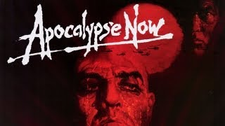 Apocalypse Now (Redux) -- Review #JPMN
