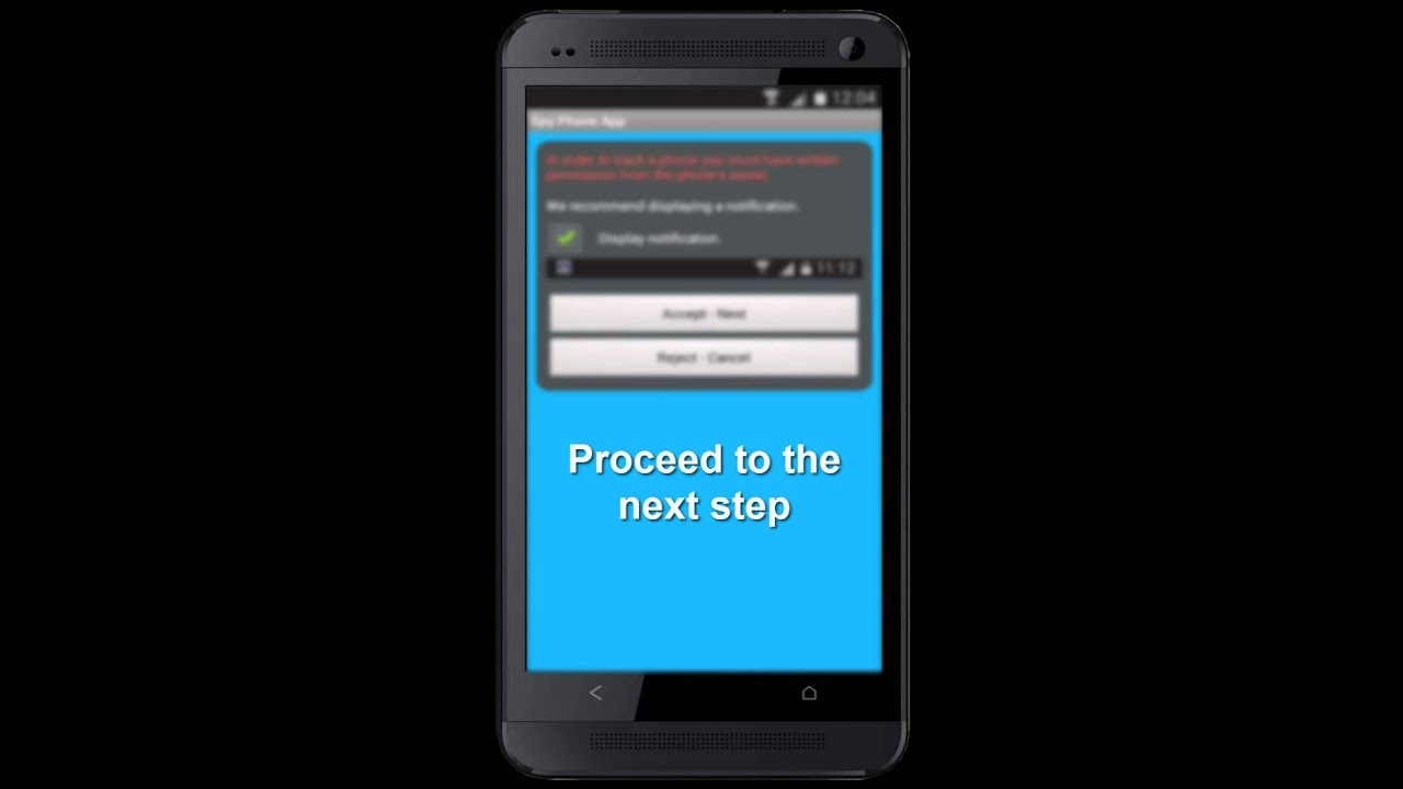 ... Spy on text messages free huawei ascend mate app cell phone cell phone