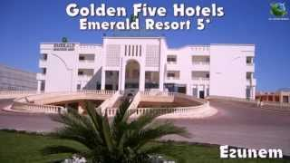 Golden Five Hotels Emerald Resort 5*(Отель Golden Five Hotels Emerald Resort 5* Египет Отели Египет http://www.youtube.com/playlist?list=PL2jR1Wl2QmeBCuJQ0jTXvHHGJe644MfY7 olden 5 ..., 2014-07-15T18:05:01.000Z)