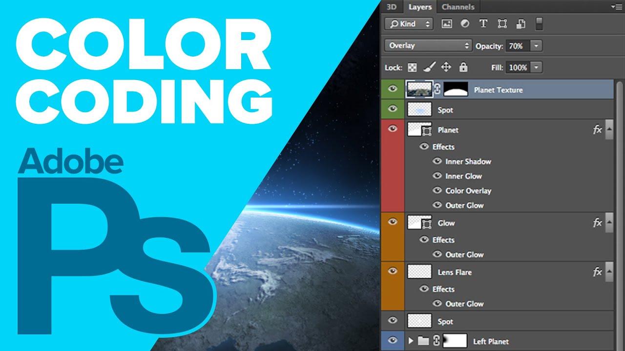 Dye Transfer Printing in Photoshop | S. Rahaim