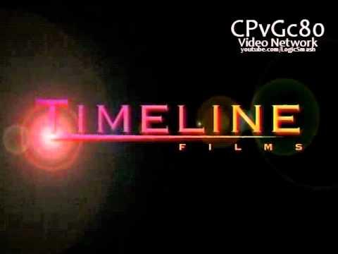 Timeline Films (2003)