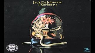 Jack DeJohnette - Epilog