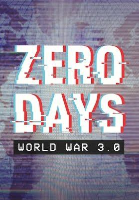 Zero Days (OmU)