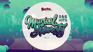 Musical Adversity R&B Hits Battle Vol 3 - Top 16 | Bumpy Buggers vs One & A Half