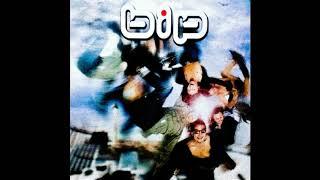 BIP - Turun Dari Langit. Suara Jernih Rekaman CD.