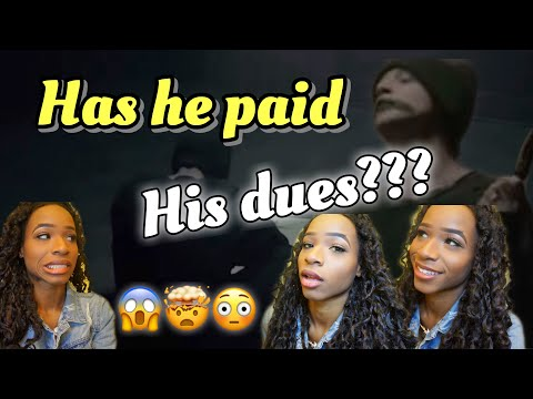 """NF- """"Paid My Dues"""" [REACTION!!!]"""