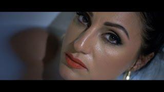 CLAUDIA LOVE feat.  KALI -  POVEDZ MI (PROD. STEVIE VIE)