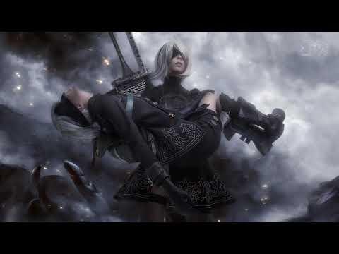 Basement Jaxx - Never Say Never ft. ETMLKaynak: YouTube · Süre: 5 dakika59 saniye