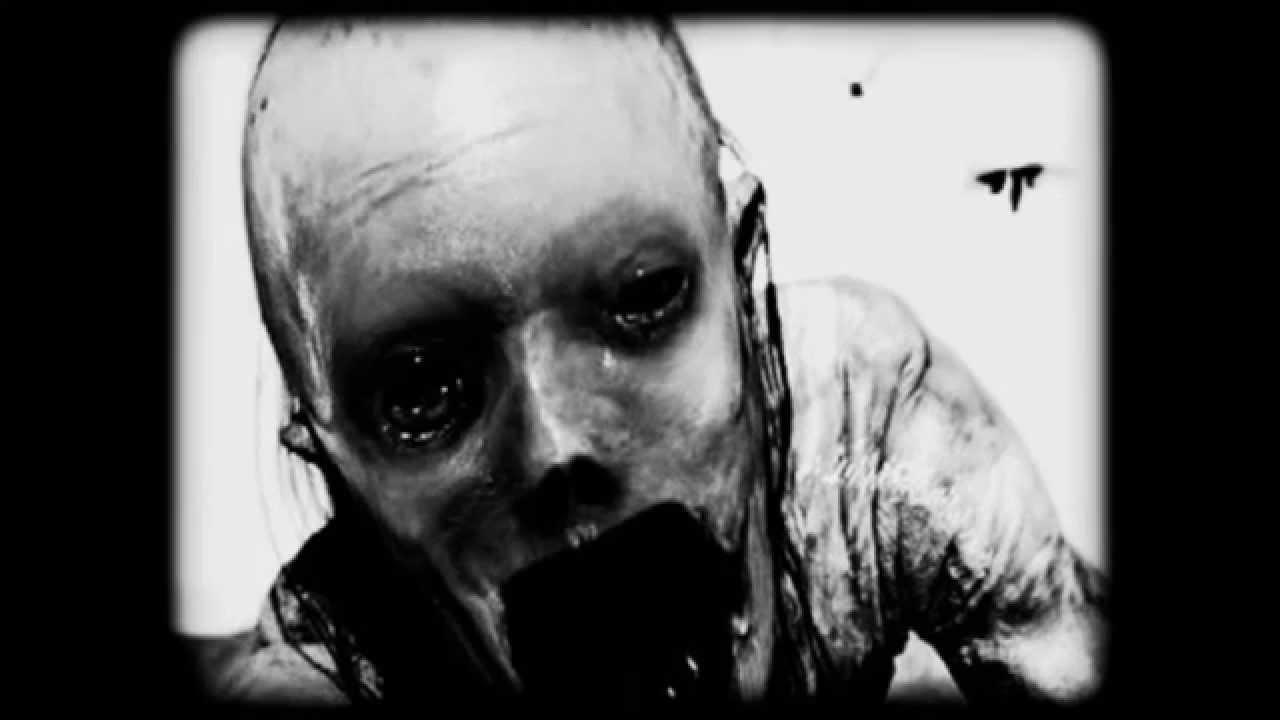 The Russian Sleep Experiment - YouTube