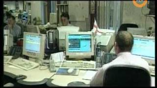 9.11 Секретный сценарий (часть3)