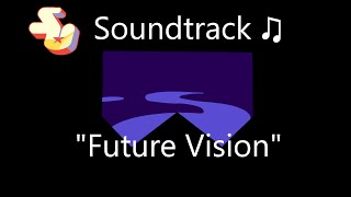 Steven Universe Soundtrack ♫ - Future Vision