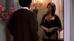 "TIFFANI THIESSEN AS HONEY DELUNE IN ""THE LADIES MAN"" (2000)"