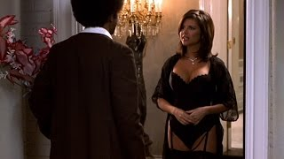 "TIFFANI THIESSEN AS HONEY DELUNE IN ""THE LADIES MAN"" (2000)"