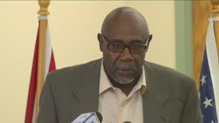 NAACP pushing for expanded racial profiling laws