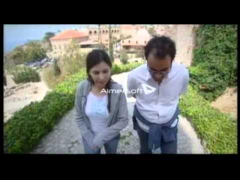 Rehla - Beirut           الرحلة مع محمد درويش