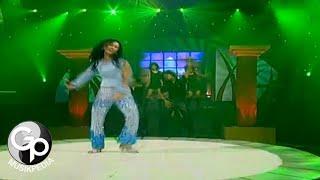 Inul Daratista - Kibal Kibul (Official Music Video)