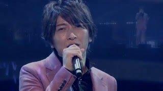 小野大輔 - 雨音