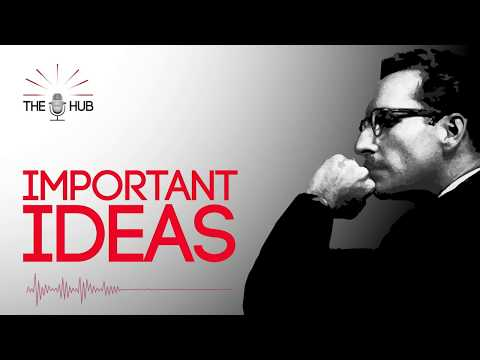 Shots of Awe: The Creative Urge from YouTube · Duration:  2 minutes 24 seconds
