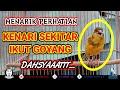 Masteran Kenari Muda Agar Cepat Gacor Tembakan Panjang  Mp3 - Mp4 Download
