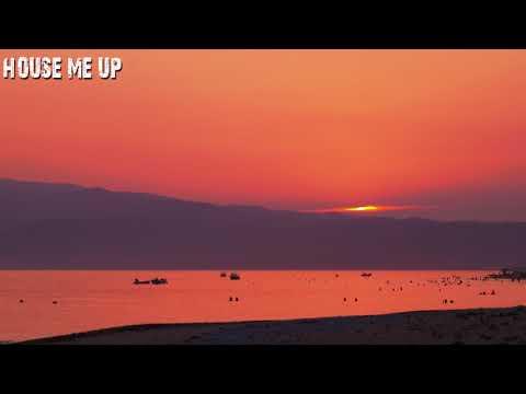 Wilson Kentura - Dark Diving (Aquatic Mix) [Seres Produções]