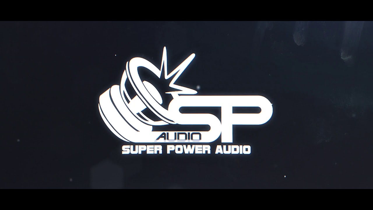 Car Audio Products   Buy Online   www spaudio it