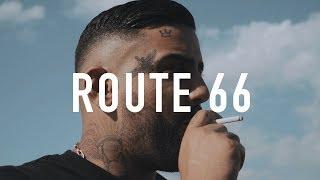 видео ROUTE 66