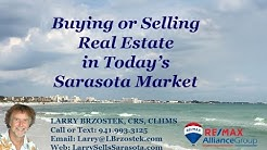 Meet  Larry Brzostek - RE/MAX Alliance Group - Sarasota, FL