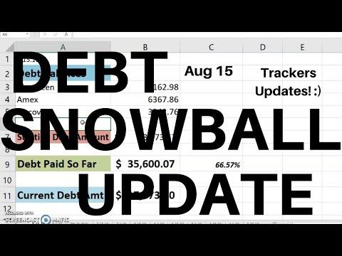 debt-snowball-update- -$17,873.60- -debt-free-journey- -debt-snowball- -debt-free