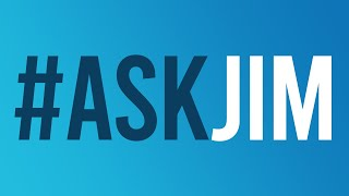 Ask jims auto repair