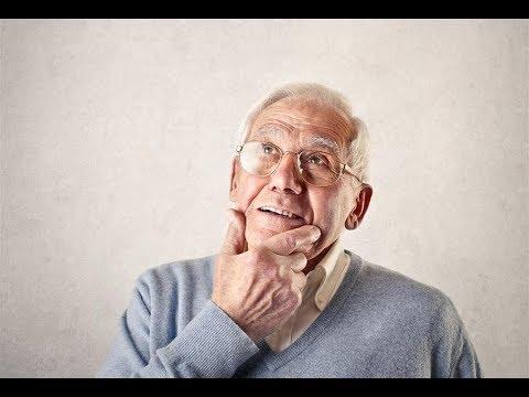 الجلوس الطويل يزيد خطر الإصابة بمرض الزهايمر  - نشر قبل 10 ساعة