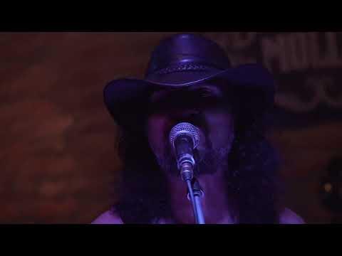 carlos-reyes---nowhereland-video-oficial---2020---rock---semillas-de-vida---rock-colombia---blues