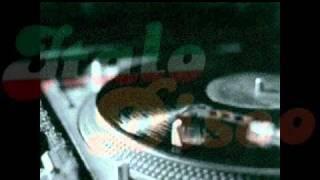 Dolce Vita (La Dub Dub) (1986)  -  -  Kristian Conde.