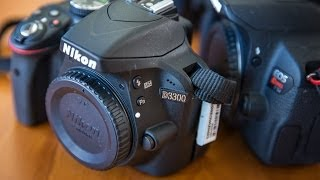 Video Tested In-Depth: Best Entry-Level DSLR Camera download MP3, 3GP, MP4, WEBM, AVI, FLV Juli 2018