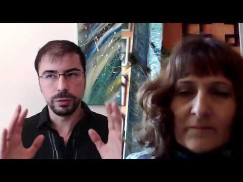 Devenir écrivain, de l'écriture à la publication - Interview de Malik Kahli