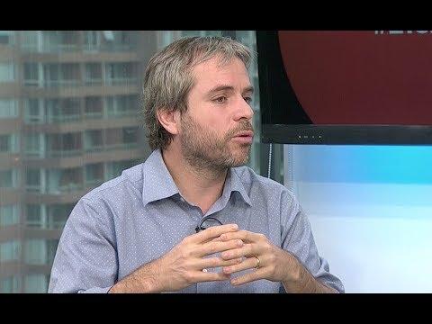 #LTenVivo | Analizamos en detalle el programa de Sebastián Piñera
