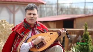 Vasile Zidaru - LA ROMVAC