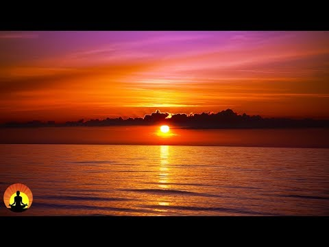 8 Hour Deep Sleep Music, Peaceful Music, Relaxing, Meditation Music, Sleep Meditation Music, �
