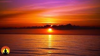 8 Hour Deep Sleep Music, Peaceful Music, Relaxing, Meditation Music, Sleep Meditation Music, ☯3443