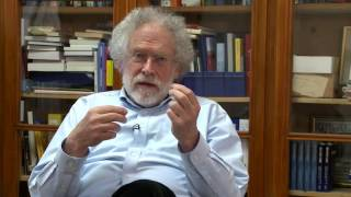 Institute for Quantum Optics and Quantum Information (IQOQI Vienna) – Deepening Quantum Foundations