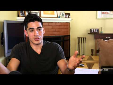 Moving From NY To LA To Pursue An Acting Career by Michael Galante
