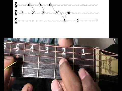 Om shanti om theme sheet music pdf youtube.